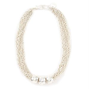 Picture of Zoe Necklace